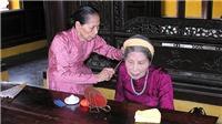 Nhớ Cô Dinh - Cung nữ cuối cùng của triều Nguyễn