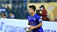 'Kiatisuk, Lee Nguyễn cần thời gian tạo ra bật vọt'