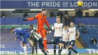 Tottenham: Vô địch, bây giờ hoặc không bao giờ