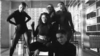 Con gái danh ca Cẩm Vân Cece Trương ra mắt MV 'Virus'