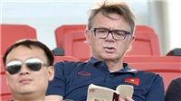 U17 Việt Nam chỉ có 4 cầu thủ SLNA: Nghịch lý hay hợp lý?