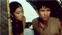 Vĩnh biệt đạo diễn Hồ Quang Minh: Chỉ 5 phim, làm nên cả một 'thời xa vắng' cho điện ảnh Việt