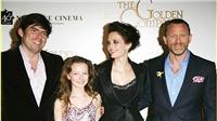 'The Golden Compass' và tham vọng dở dang của New Line Cinema