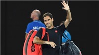 Federer: Grand Slam 21 cho năm 2021?