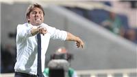 Trực tiếp bóng đá Inter Milan vs Getafe: Hãy giành Europa League đi, Conte!