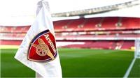 Arsenal sa thải 55 nhân viên: Quyết định tàn nhẫn nhưng cần thiết