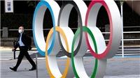 Covid-19 tiếp tục tàn phá thể thao thế giới: Kinh hoàng trước những giấc mơ tan vỡ