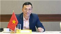 Tuyển Việt Nam quyết tâm bảo vệ ngôi vô địch