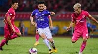V-League 2021 trở lại cuối tháng 7, thi đấu tập trung