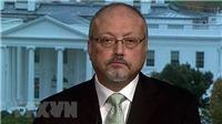 Saudi Arabia: 5 quan chức đối mặt án tử hình do dính líu tới vụ sát hại nhà báo J. Khashoggi