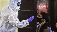 Dịch COVID-19 ngày 30/9: Thế giới có  33.920.824 ca bệnh, 1.013.951 ca tử vong