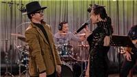'Phiêu lưu' với màn song ca nhạc Trịnh của Hà Lê và Khánh Linh