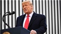 Lãnh đạo phe Cộng hòa tại Thượng viện đề xuất hoãn phiên luận tội ông Trump