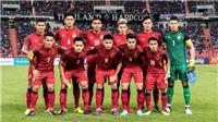 Thái Lan cân nhắc bỏ AFF Cup 2020