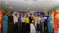 Dân 'phủi' TPHCM háo hức với giải bóng đá hạng Nhất Thiên Long 2020