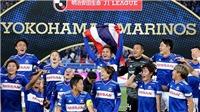 Tuyển thủ Thái Lan tin World Cup với đội nhà không xa