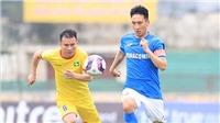 CLB TPHCM 'làm căng' với Hải Huy vì Lee Nguyễn