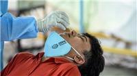 Dịch COVID-19 ngày 13/7: Thế giới có hơn 13 triệu ca bệnh, hơn 572.550 ca tử vong