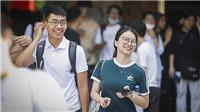Đáp án chính thức các môn thi tốt nghiệp THPT năm 2020 của Bộ GDĐT