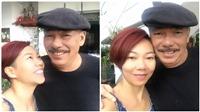 Ca sĩ Hà Trần thông tin về sức khỏe nhạc sĩ Trần Tiến