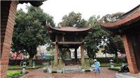 Gió mùavề, Hà Nội bớt ô nhiễm không khí