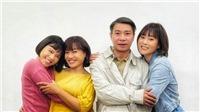 'Hương vị tình thân': Nghệ sĩ Tú Oanh 'choáng' khi đọc bình luận khán giả