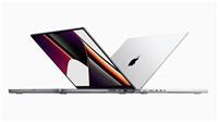 Macbook Pro Apple vừa công bố có gì mới?