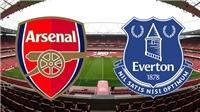 Soi kèo Arsenal vs Everton (22h00 ngày 23/9)
