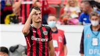 Soi kèo nhà cái Bayer Leverkusen vs Ferencvaros và nhận định bóng đá Cúp C2 (23h45, 16/9)