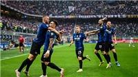 Soi kèo nhà cái Shakhtar vs Inter và nhận định bóng đá Cúp C1 (23h45, 28/9)