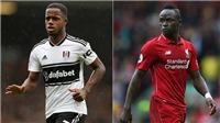 Soi kèo, dự đoán bóng đá Fulham vs Liverpool (21h15 ngày 17/3). Kèo bóng đá. Trực tiếp bóng đá Anh