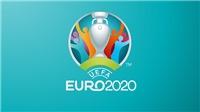 Kèo nhà cái. Soi kèo bóng đá trực tuyến. Tỷ lệ kèo nhà cái EURO 2021 hôm nay 22/6/2021