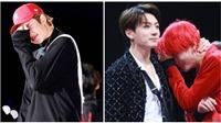 Loạt tin đồn về tính cách thật của BTS khiến ARMY bàn tán xôn xao