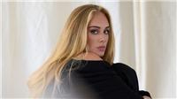 'Easy On Me' của Adele phá kỷ lục Spotify của BTS