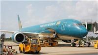 Dịch COVID-19: Đề nghị ngừng các chuyến bay hai chiều TP HCM - Hải Phòng
