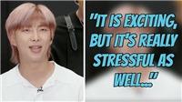 Những thử thách BTS từng nếm trải để có được thành công