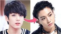BTS tiết lộ tính cách của Jungkook thay đổi ra sao kể từ khi debut