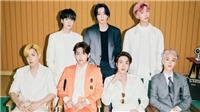 Liệu BTS có sẵn sàng thử dòng nhạc rock?
