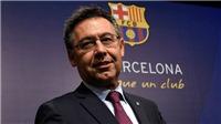 Barcelona sẽ hoạt động thế nào trong thời kỳ hậu Bartomeu?
