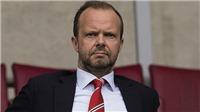 MU gia nhập Super League: Cầu thủ và Solskjaer 'ngớ người', Ed Woodward bị chỉ trích
