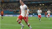 Nhận định Thụy Điển vs Ba Lan (trực tiếp VTV6): Chỉ một con đường