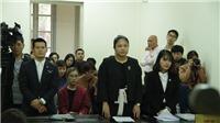 Đạo diễn Việt Tú và luật sư của Tuần Châu Hà Nội nói gì sau phiên sơ thẩm?