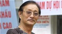 Vĩnh biệt NSND Xuân Huyền - gương mặt lớn của sân khấu  Việt Nam
