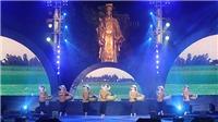Hà Nội - Thành phố sáng tạo: Nguồn lực nội sinh