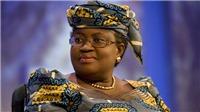 Tiến trìnhtìm kiếm lãnh đạo mới cho WTO gặp cản trở
