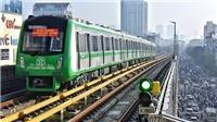 Hà Nội: Đường sắt đô thị Cát Linh - Hà Đông xây dựng kế hoạch vận hành thử