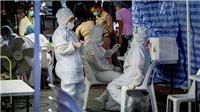 Dịch COVID-19: Thái Lan dự kiến gia hạn tình trạng khẩn cấp