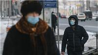 Nga sẽ nối lại các chuyến bay đến Việt Nam