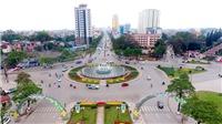 Thái Nguyên tổ chức chương trình 'Qua những miền di sản Việt Bắc'