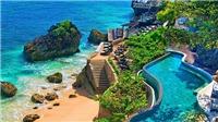 Indonesia nỗ lực đưa Bali 'trở lại bình thường'